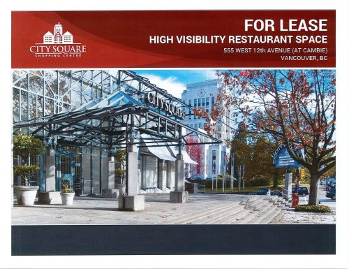 Speciality-Leasing-1