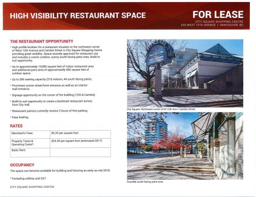 Speciality-Leasing-2