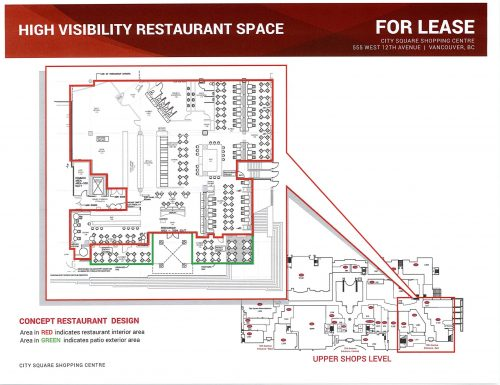 Speciality-Leasing-3