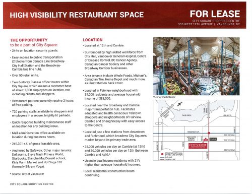 Speciality-Leasing-4