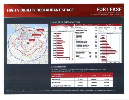 Speciality-Leasing-6