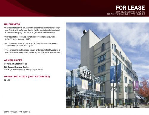 Specialty-Leasing-5