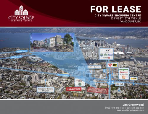 Specialty-Leasing-7
